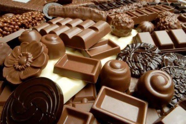 Шоколад! (600x400, 227Kb)
