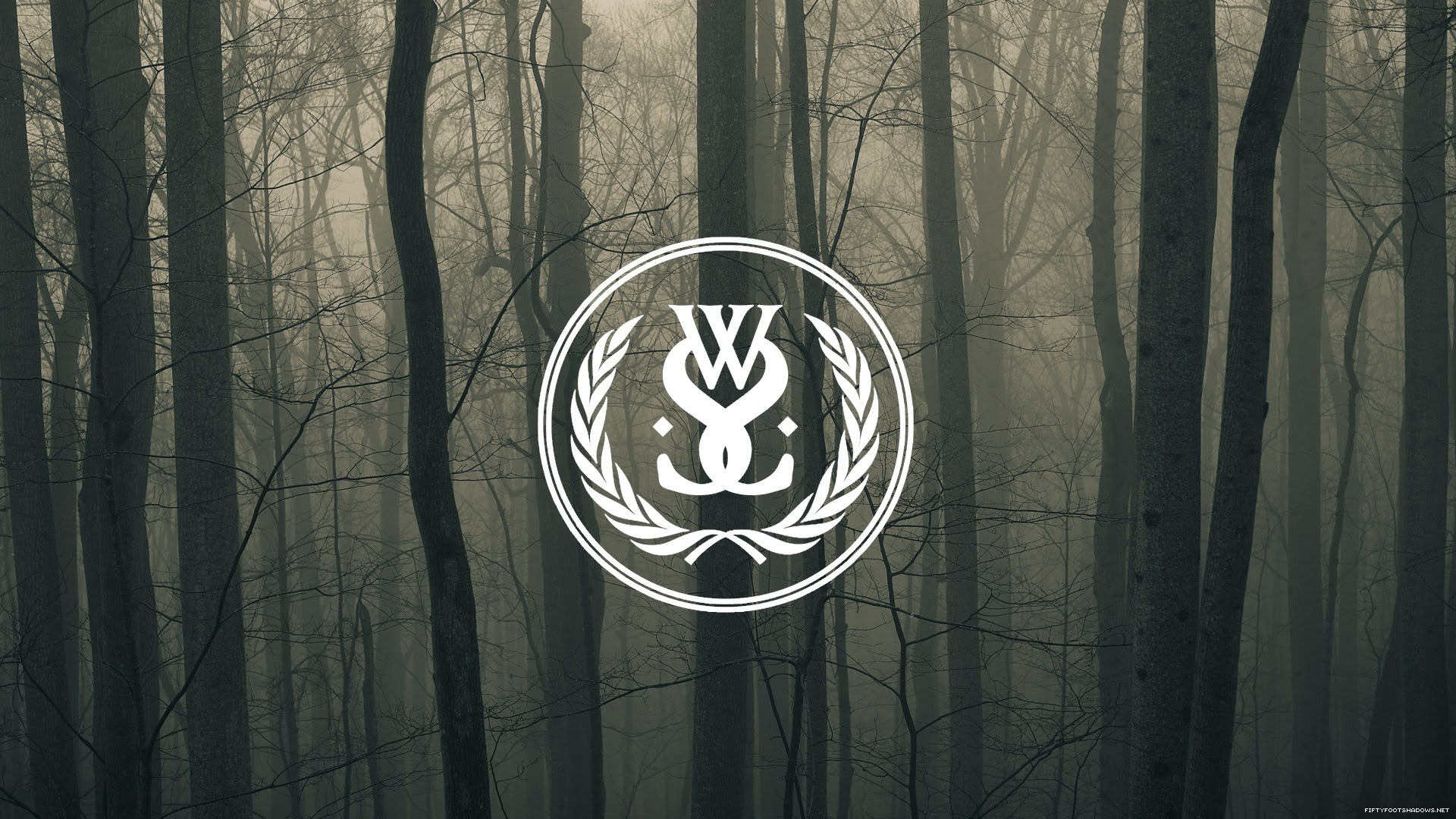 Hey R Metalcore Let S Make Some Beautiful Wallpapers Together