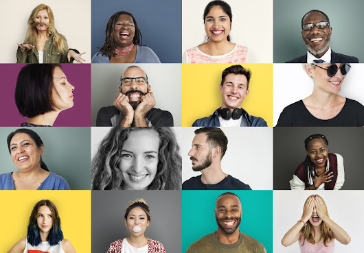 Diversity Recruitment Is Only Step One. Here's What's Next | TLNT
