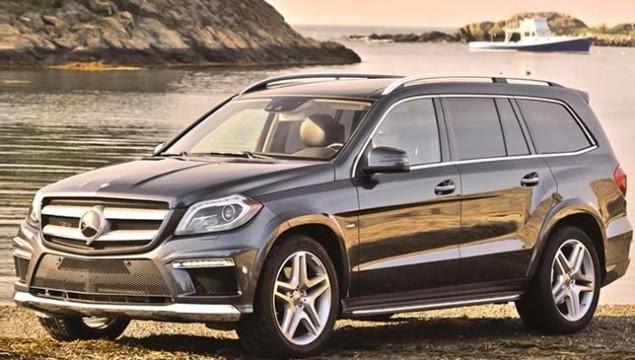 German official to tour Alabama Mercedes-Benz Plant ...