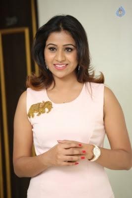 Manali Rathod New Photos - 25 of 32