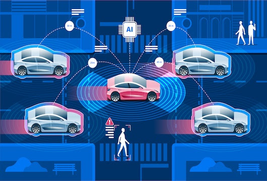 Connected cars still waiting for viable business models: symposium
