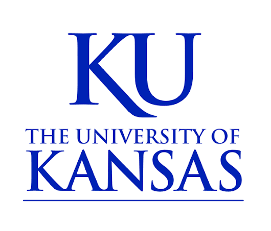 Staff Jobs | Work at KU