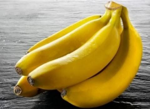 μπανάνα διατροφική αξία θερμίδες φρούτο διατροφή