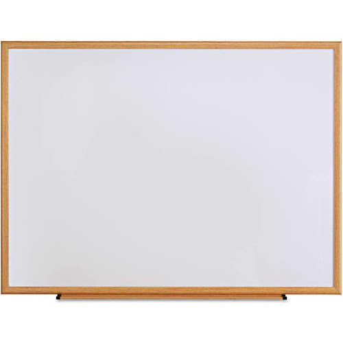 Google Express - UNIVERSAL - Whiteboard - 48 in x 35.98 in ...