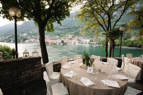 Casual Chic Weddings in Lake Como   Lake Como   Italy