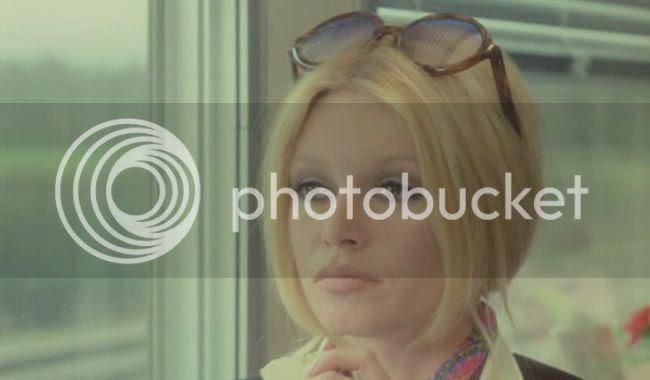photo b_b_les_femmes-4.jpg