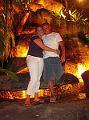 Erica & Ivan (68)