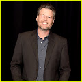 Blake Shelton Addresses Rumors of a 'Secret Meeting' With Paul Ryan Blake Shelton is firing back after...