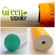 Green Smoke : the electronic cigarette which will alternate your conventional smoking cigarette