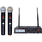 Nady U-2100 HT Wireless Microphone System