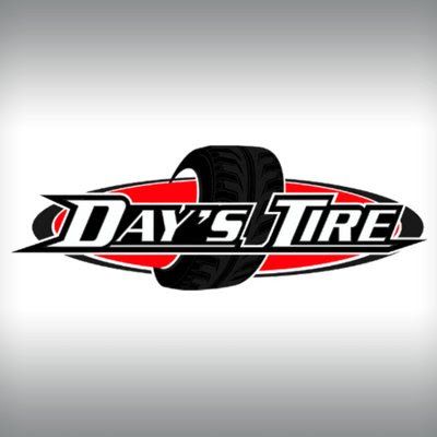 Day's Tire (@DaysTire) | Twitter