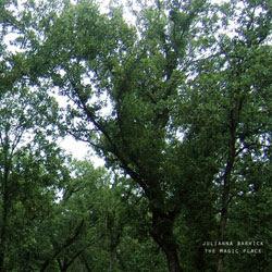 julianna barwick albums