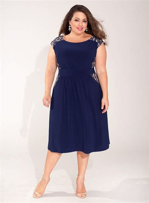 Tamara Dress in Navy. Get 50% OFF THIS DRESS TODAY! Shop