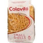 Colavita Small Shells Pasta, 16 Ounce