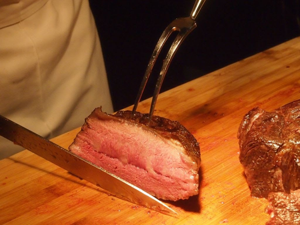 photo The Carvery Great Meat Feast Park Hotel Alexandra 8.jpg