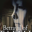 Review: Betrayal of Faith (The Zachary Blake Legal Thriller Series Book 1) by Mark M. Bello