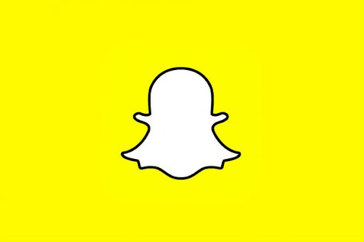 Snapchat Said to Seek up to $4 Billion in Preparation for IPO