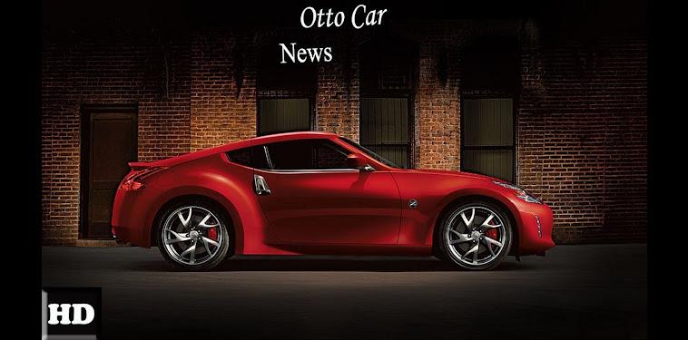 驚くばかり 400z Nissan 2020 - カックス