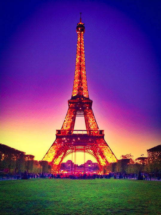eiffel-tower-images-1