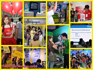 2013-07-13 Nestle Choose Wellness Expo LR 03