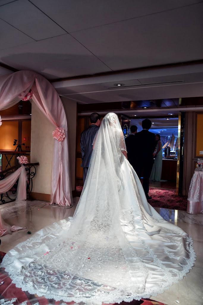 歐華酒店婚攝076
