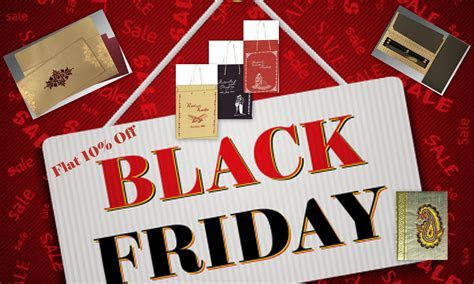 Thanksgiving & Black Friday 2015   Flat 10% Off on Wedding