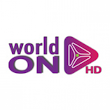 WorldonTV Live | YuppTV India