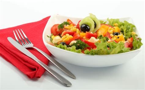 36  HD Salad Wallpapers and Photos   View High Definition