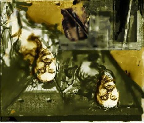 http://www.homines.com/itaca/vazquez_condicion_posthumana/13_%20el_cuerpo_aludido.jpg