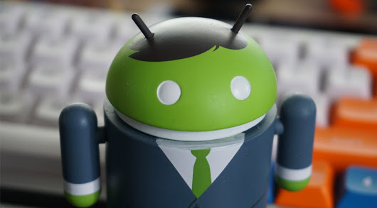 Android surpasses Windows as the most-used operating system worldwide - ExtremeTech