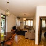 inchiriere-apartament-floreasca-www-olimob-ro11