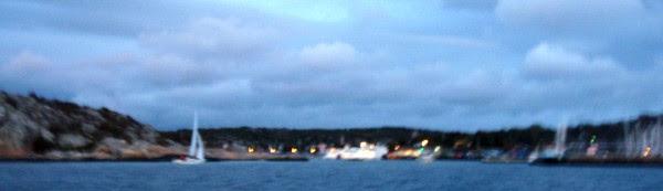 bild: 1314 utanför Saltholmen