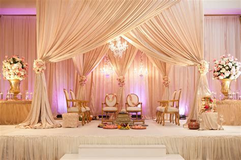 Niche Markets With Indian, Jewish & Fusion Weddings with
