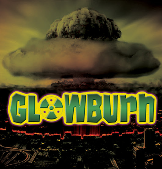 Glowburn-008-Investigating the Post-Apocalypse