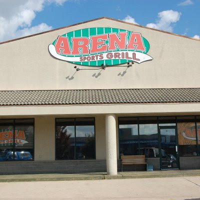 Arena Sports Grill (@ArenaSportsMH) | Twitter