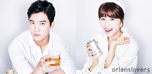 Analise: Drinking Solo