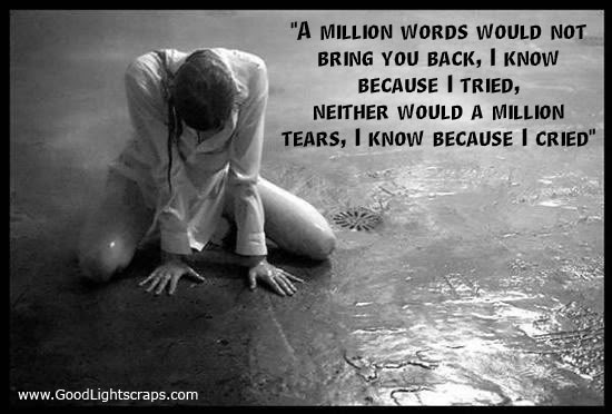 Broken Heart Quotes Pictures And Broken Heart Quotes Images With