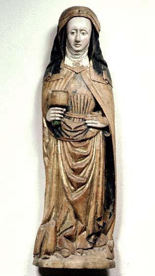 http://medeltidbild.historiska.se/medeltidbild/mbbilder/bilder/90/9020533.jpg