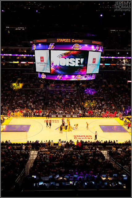 Lakers Tickets | Cheap Lakers Tickets | LA Laker Tickets