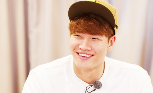 The true reason Running Man was uncancelled is because of Kim Jong Kook — Koreaboo
