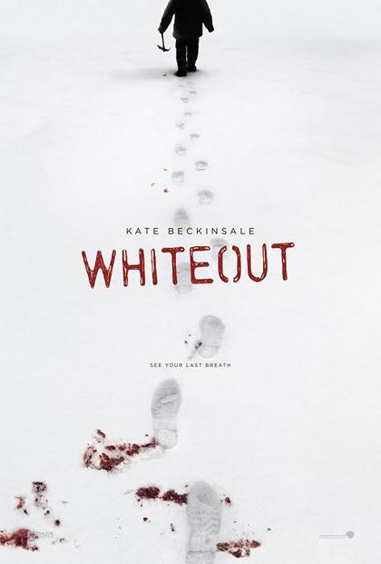 Risultati immagini per whiteout incubo bianco poster