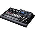 Tascam DP-32SD 32 Track Digital Portastudio