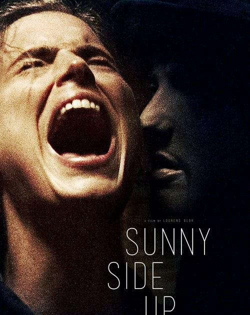 Sunny Side Up 2015 deutsch Stream German Online Anschauen