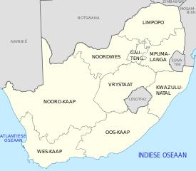 forex handelaar werk Suid-Afrika