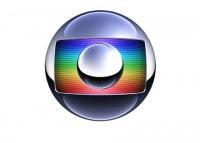 Globo planeja criar programa de música gospel
