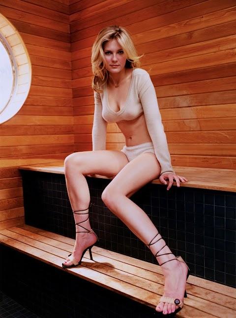 Kirsten Dunst Hot - Hot 12 Pics   Beautiful, Sexiest
