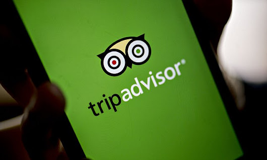 TripAdvisor to ID hotels where sexual assaults occurred | Daily Mail Online