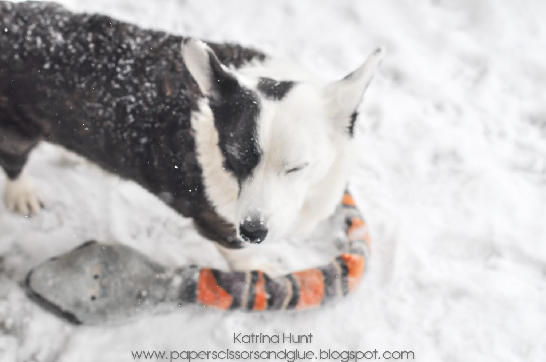 Katrina-Hunt=Snow-Ella-1