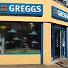【英國飲食】倫敦高 CP 值飲食系列文 2 -街角的好朋友 GREGGS Bakery